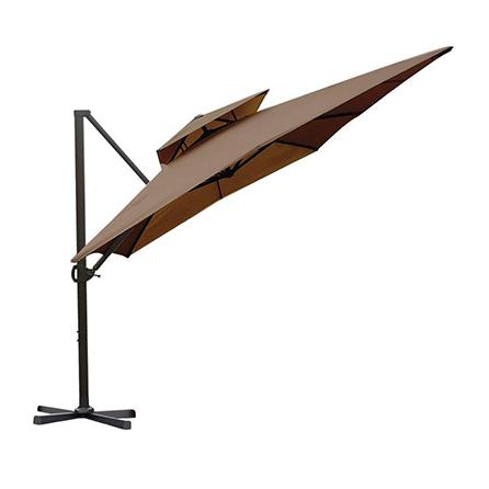 Types Of Patio Umbrellas Windy Umbrella