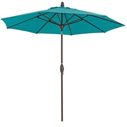 Abba Patio 9 Feet Market Table Umbrella